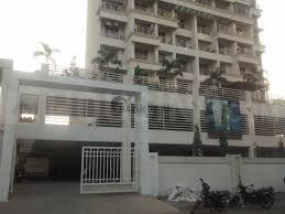Gallery Cover Image of 1368 Sq.ft 4 BHK Apartment for buy in Regency Icon, Kharghar for 13800000