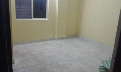 Gallery Cover Image of 120 Sq.ft 1 RK Independent Floor for rent in Toli Chowki for 7000