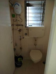 Bathroom Image of PG 4313680 Andheri East in Andheri East