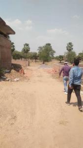1000 Sq.ft Residential Plot for Sale in Darekhu, Varanasi
