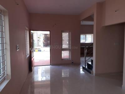 Gallery Cover Image of 1200 Sq.ft 2 BHK Independent House for buy in Electronic City for 4000000