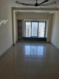 Gallery Cover Image of 600 Sq.ft 1 BHK Apartment for rent in Tungwa Powai, Powai for 27000