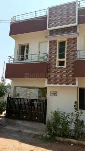 Gallery Cover Image of 1200 Sq.ft 3 BHK Independent House for buy in Abbigere for 6800000