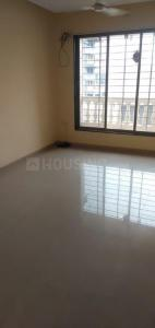 Gallery Cover Image of 1050 Sq.ft 2 BHK Apartment for rent in Reliable Balaji Shradha, Ulwe for 12000