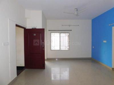 Gallery Cover Image of 1000 Sq.ft 2 BHK Apartment for rent in Venkateshwara Nilaya, Ulsoor for 20000