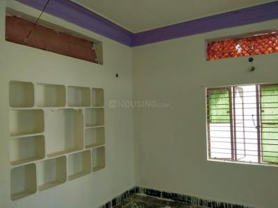 Gallery Cover Image of 1100 Sq.ft 3 BHK Independent House for buy in Sivarampalli for 5500000