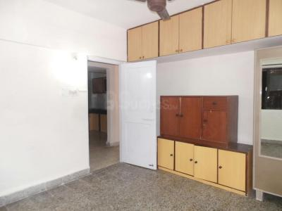 Gallery Cover Image of 950 Sq.ft 2 BHK Apartment for rent in Jal Vayu Vihar, Powai for 40000