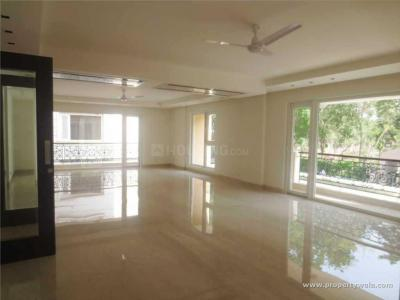 Gallery Cover Image of 950 Sq.ft 2 BHK Apartment for rent in Rajendra Nagar for 10002