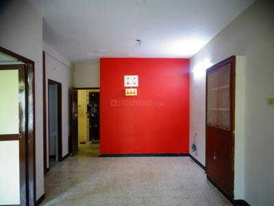 Gallery Cover Image of 700 Sq.ft 2 BHK Apartment for buy in Perambur for 4700000