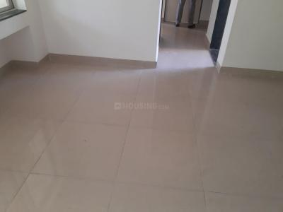 Gallery Cover Image of 648 Sq.ft 1 BHK Apartment for buy in Pashan for 5000000
