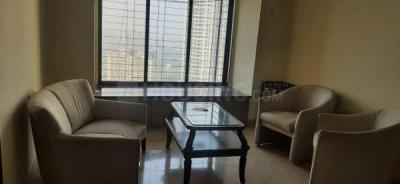 Gallery Cover Image of 1000 Sq.ft 2 BHK Apartment for rent in Lloyd Estate, Wadala for 49000