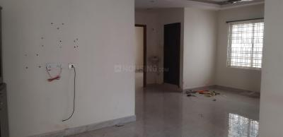 Gallery Cover Image of 1600 Sq.ft 3 BHK Apartment for rent in Nagole for 16000