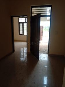 Gallery Cover Image of 900 Sq.ft 2 BHK Villa for buy in Karala for 2690000