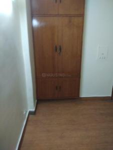 Gallery Cover Image of 950 Sq.ft 2 BHK Apartment for rent in Patparganj for 18000