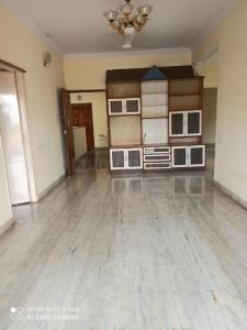 Gallery Cover Image of 1700 Sq.ft 3 BHK Apartment for rent in C V Raman Nagar for 27000