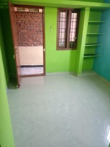 Gallery Cover Image of 550 Sq.ft 1 BHK Independent House for buy in Tharamani for 3800000