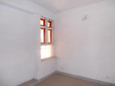Gallery Cover Image of 700 Sq.ft 1 BHK Apartment for buy in Jasola for 6200000