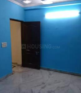 2 BHK Independent Builder Floor