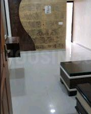 Gallery Cover Image of 600 Sq.ft 1 BHK Apartment for buy in Eureka Diya Green City, Sikrod for 2200000