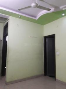 Gallery Cover Image of 500 Sq.ft 2 BHK Independent Floor for rent in New Ashok Nagar for 12500