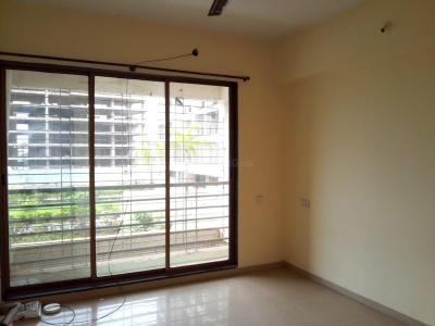 Gallery Cover Image of 1650 Sq.ft 3 BHK Apartment for buy in Hightech Elite Enclave, Kharghar for 16000000