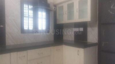 Gallery Cover Image of 1500 Sq.ft 3 BHK Apartment for rent in Madhapur for 30000