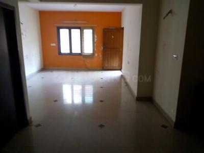 Gallery Cover Image of 1200 Sq.ft 1 BHK Apartment for rent in Basavanagudi for 23000
