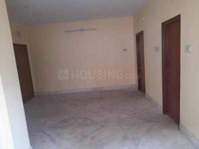 Gallery Cover Image of 988 Sq.ft 2 BHK Apartment for buy in Baishnabghata Patuli Township for 3400000