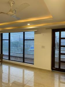 Gallery Cover Image of 2450 Sq.ft 4 BHK Independent Floor for rent in Sector 42 for 25000