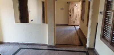 Gallery Cover Image of 850 Sq.ft 2 BHK Apartment for rent in Vijayanagar for 12500