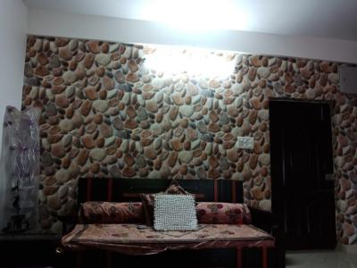 Gallery Cover Image of 1550 Sq.ft 3 BHK Apartment for buy in Sainikpuri for 6000000