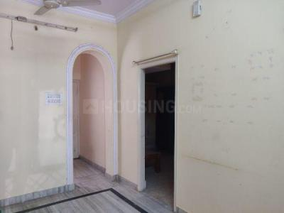Gallery Cover Image of 500 Sq.ft 1 BHK Independent Floor for rent in Koramangala for 15000