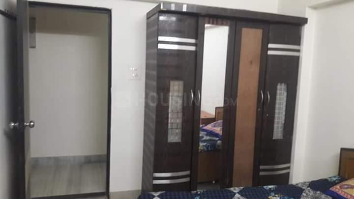 Bedroom Image of PG 4271317 Goregaon East in Goregaon East