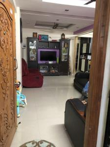 Gallery Cover Image of 1060 Sq.ft 2 BHK Apartment for rent in LB Nagar for 25000