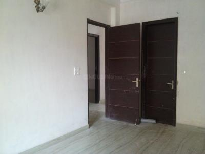 Gallery Cover Image of 280 Sq.ft 4 BHK Independent Floor for buy in Y. K. Aggarwal Homes, Sector 42 for 8000000