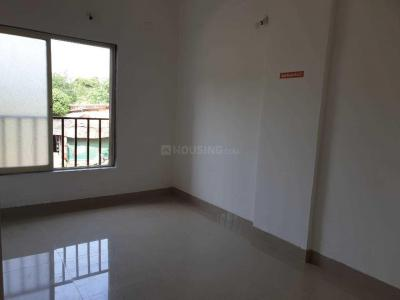 Gallery Cover Image of 515 Sq.ft 1 BHK Apartment for buy in Karjat for 1900000