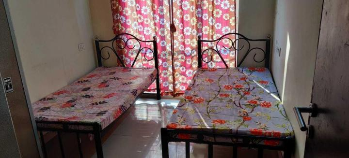 Bedroom Image of PG 4193725 Bhuleshwar in Bhuleshwar