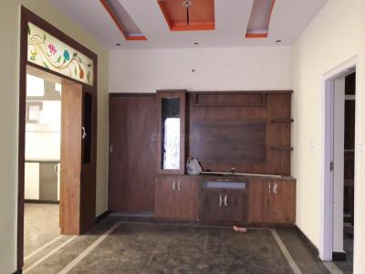 Gallery Cover Image of 1200 Sq.ft 2 BHK Independent House for buy in Margondanahalli for 6800000