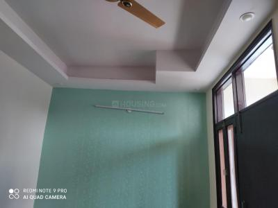 Gallery Cover Image of 1180 Sq.ft 3 BHK Apartment for buy in Unione Residency, Nai Basti Dundahera for 2500000
