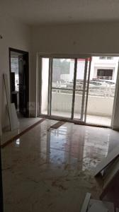 Gallery Cover Image of 1240 Sq.ft 2 BHK Apartment for buy in Kalena Agrahara for 5685250