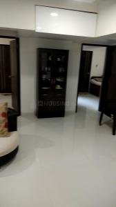 Gallery Cover Image of 1080 Sq.ft 3 BHK Apartment for buy in Borivali West for 25500000