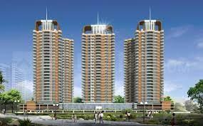 Gallery Cover Image of 2010 Sq.ft 3 BHK Apartment for buy in Vijay Orion, Thane West for 25000000