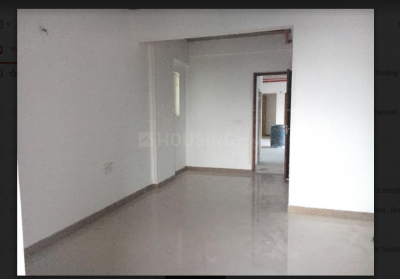 Gallery Cover Image of 2777 Sq.ft 3 BHK Apartment for buy in Raja Annamalai Puram for 42500000