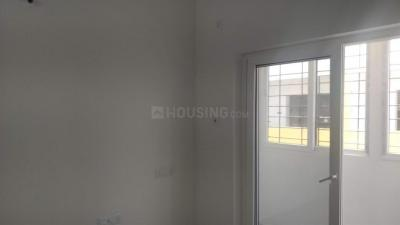 Gallery Cover Image of 1111 Sq.ft 2 BHK Apartment for buy in SSM Nagar, Perungalathur for 4500000