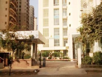 Gallery Cover Image of 990 Sq.ft 2 BHK Apartment for buy in Powai for 18900000
