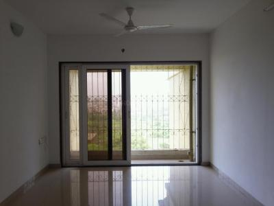 Gallery Cover Image of 1645 Sq.ft 3 BHK Apartment for buy in Kharghar for 17000000