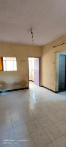 Gallery Cover Image of 360 Sq.ft 1 BHK Apartment for buy in Vashi for 4900000