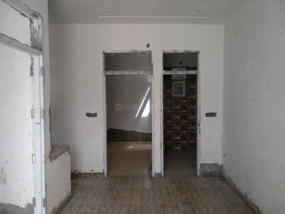 Gallery Cover Image of 450 Sq.ft 1 BHK Independent House for buy in Sector 104 for 2800000