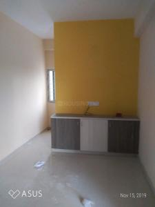 Gallery Cover Image of 506 Sq.ft 1 BHK Apartment for rent in Kothaguda for 15000