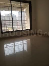 Gallery Cover Image of 600 Sq.ft 1 BHK Apartment for rent in Virar West for 5500
